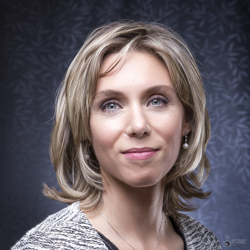 Claire Cabrol-Malka